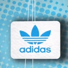 House Party - Adidas